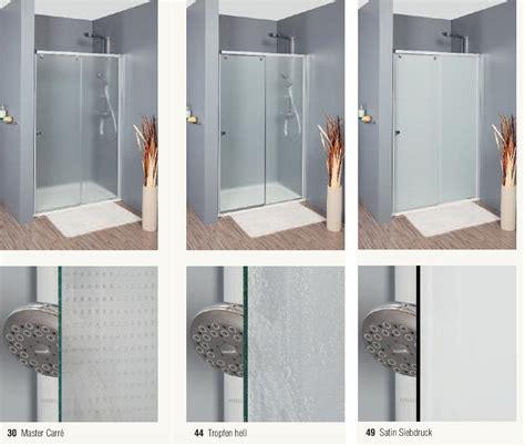 Duschabtrennung Badewanne by Duschabtrennung Badewanne Mit Seitenwand Duschabtrennung