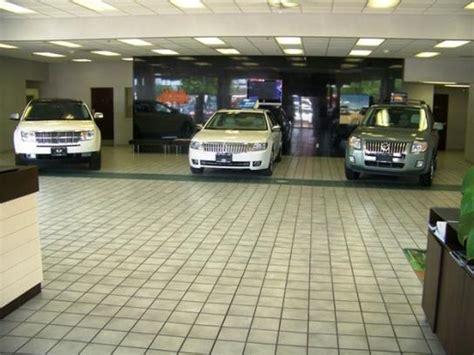 velde volvo velde lincoln volvo car dealership in peoria il 61615