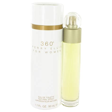 Perry Ellis 360 For perry ellis 360 perfume buy perfume usa