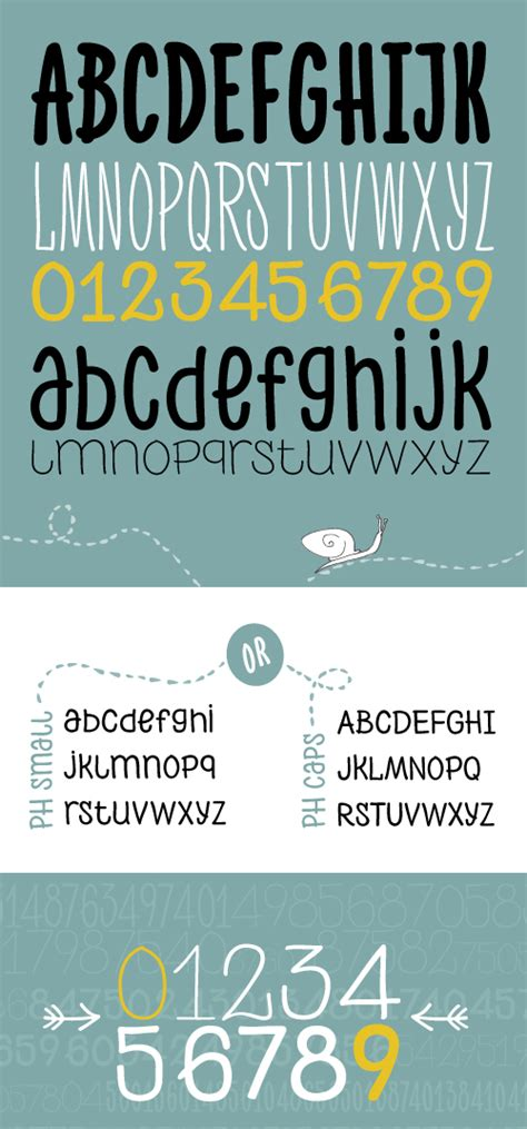 graphic design junction font 17 new free fonts for designers fonts graphic design