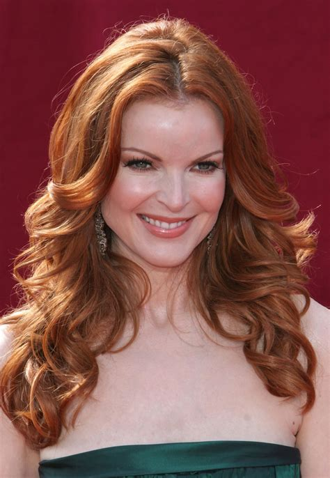 Adorable Photos Of Marcia Cross And At The Park by Marcia Cross Aiode Tremaine Nee Huntington Marcia