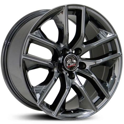 ford f150 rims for sale f150 26 wheels for sale used html autos post
