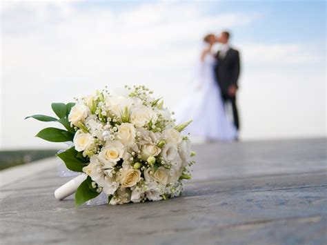 Hochzeit Freie Trauung by Free Wedding Flower Backgrounds And Wallpapers