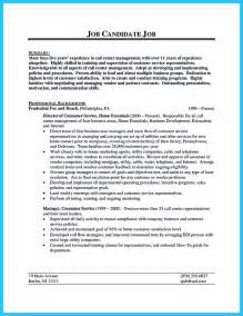 example of a call center resume free resume example and