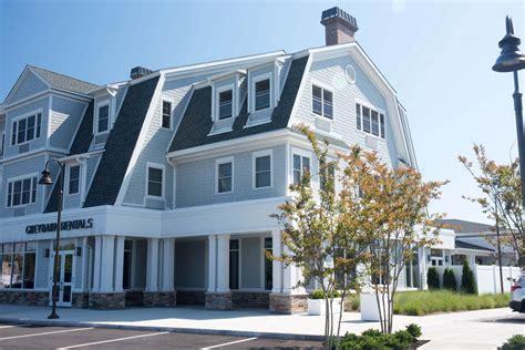 Apartments In Amityville Island Greybarn Amityville Apartment Rentals Island Ny