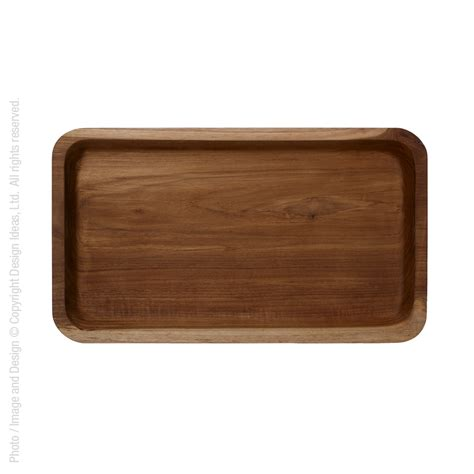 Design For Large Serving Tray Ideas Design For Large Serving Tray Ideas Design For Large Serving Tray Ideas 23815 Design For