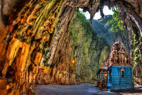 Batu Muntai 30 of the most beautiful places in the world must see