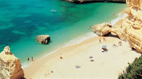 lade faro le meilleur du portugal www visitportugal
