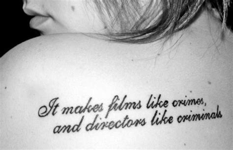 amazing tattoo quotes tumblr thigh tattoos tumblr amazing art gallery