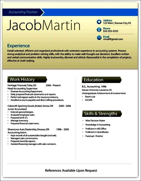 free modern resume templates doc modern resume template doc free sles exles format resume curruculum vitae free