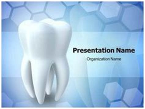 dental powerpoint templates free 1000 images about dental powerpoint templates