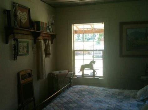bedroom lick 16 best salt lick guest house images on pinterest
