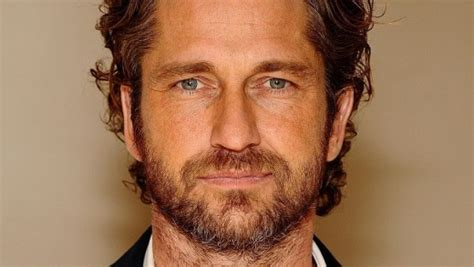 Ruggedly Handsome Actors ruggedly handsome actors hubpages