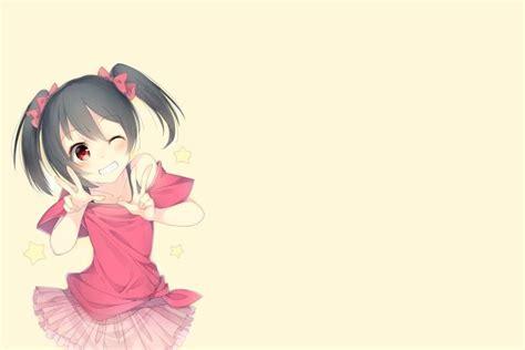 cute anime girl wallpaper for mobile wallpaper anime cute 183