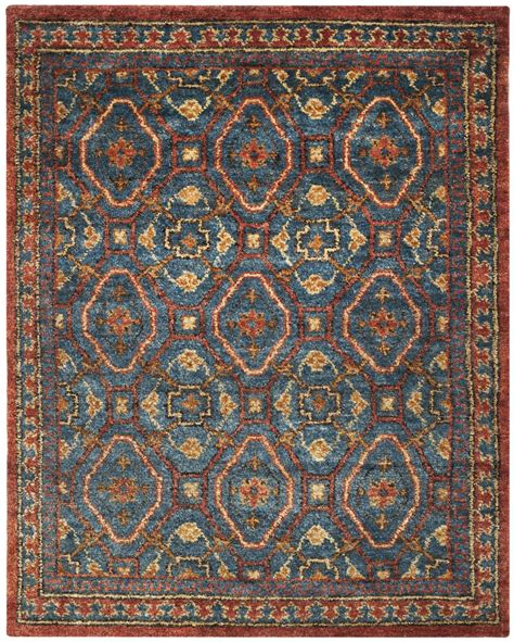 Ralph Area Rug by Rug Rlr3221a Lancaster Ralph Area Rugs By Safavieh