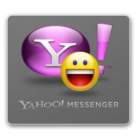 Find On Yahoo Messenger Discontinued Yahoo Messenger Features Blogmytuts