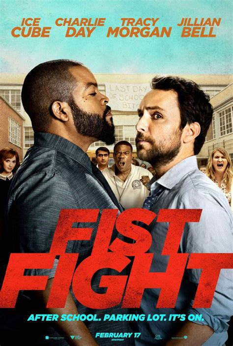 fist fight 2017 171 watch yts yify movies online streaming babytorrent com
