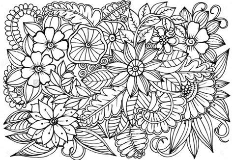 gambar tato batik bunga sketsa motif batik modern www pixshark com images