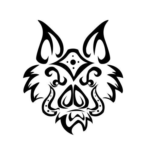 tribal boar tattoo year of the boar search boar