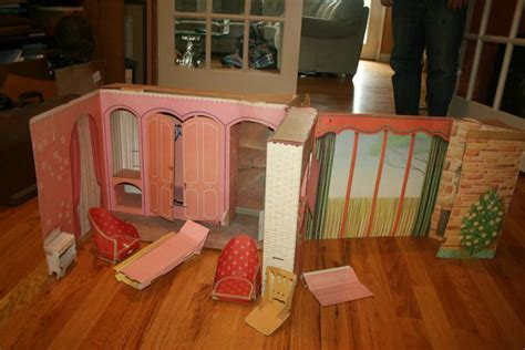 kitchen dreaming a collection of ideas to try about home barbie s new restyled dream house a collection of