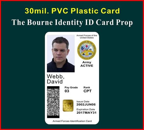 us army id card template us army id card template 28 images us id cards