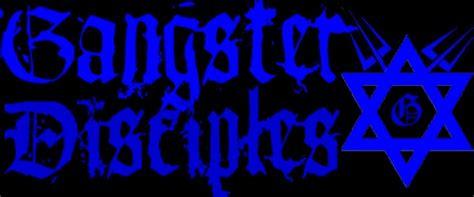 black disciples colors gangster disciples www pixshark images galleries