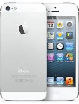 apple iphone 3gs full phone specifications gsm arena apple iphone 5 full phone specifications