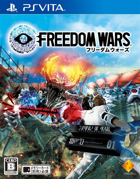 download free full version games for ps vita download freedom wars ps vita free free ps vita games