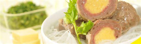 Baso Keju tips resep baso keju kekinian lezat dapur keju prochiz