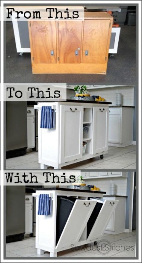 cheap kitchen island tables best 25 portable island ideas on pinterest portable