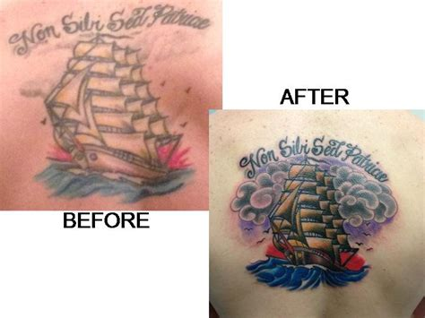 nipple tattoo aftercare cover up recolor tattoo tattoos pinterest cover