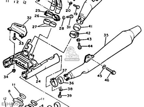 vespa p125x wiring diagram vespa wiring diagram site