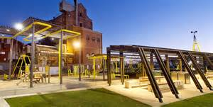 Colonial House Design leading the revitalisation of port adelaide s post