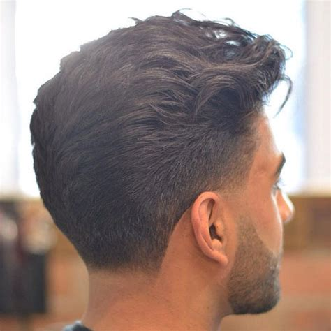 17 classic taper haircuts men s hairstyles haircuts 2018