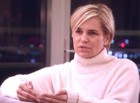 how does yolanda foster do her hair 25 best ideas about yolanda foster haircut on pinterest