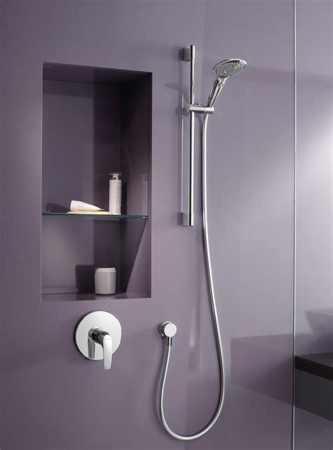 dusche unterputz armatur fishzero unterputz armatur dusche hansa