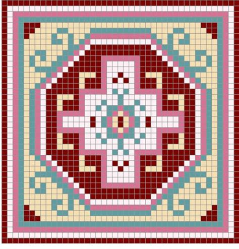 loom beading patterns free patterns animals cross stitch 1000 images about pixel on pinterest perler beads