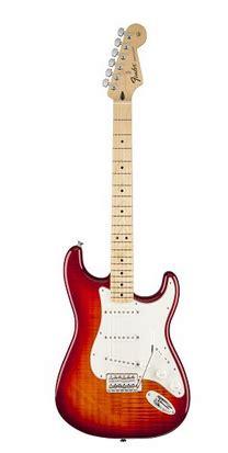 Harga Efek Gitar Fender jual gitar fender stratocaster murah harga gitar fender