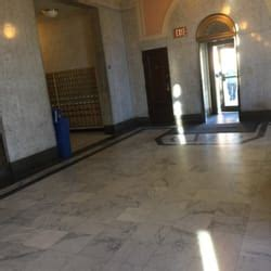 Us Post Office Glendale Ca by Us Post Office 32 Photos 83 Reviews Post Offices