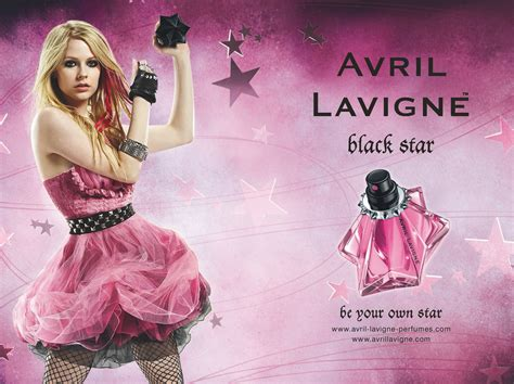 Avril Forbiden Expressions Perfumees 100ml perfumes avril lavigne chile