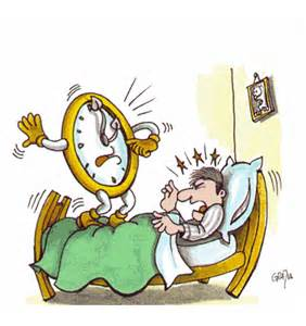 the get up time to get up phrasal verbs with get