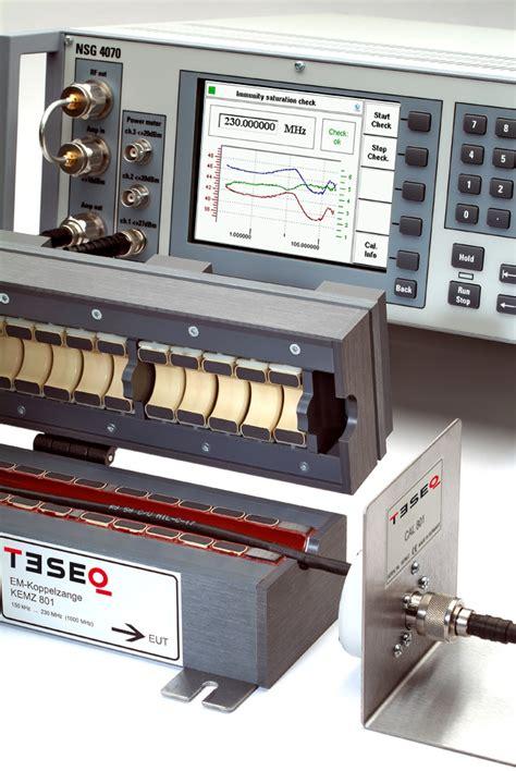 Basic Kemz nsg 4070 accelonix