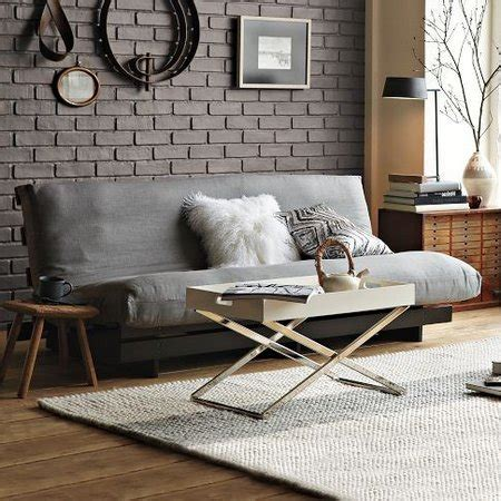 futon guest room the spare room furnishing ideas www nicespace me