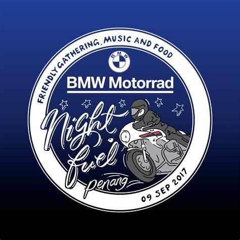 Bmw Motorrad Forum Malaysia by Bmw Motorrad Malaysia To Unveil 4 New Bikes In Penang 9