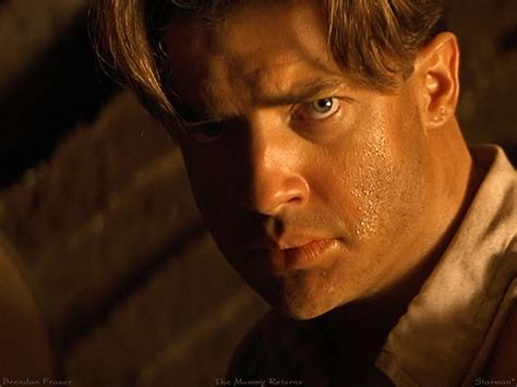 download hair the movie download brendan fraser screen saver free a free high