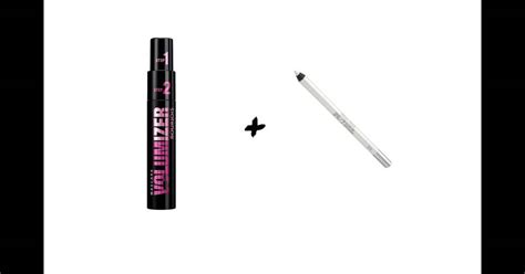 24 7 Glide On Eye Pencil Yeyo 24 7 glide on eye pencil teinte yeyo d decay 16