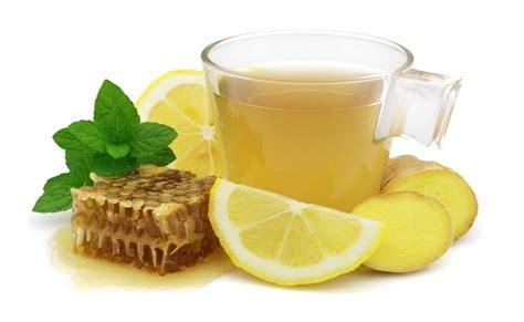 alimenti contro l acne radicaux libres acn 233 traitement et pr 233 vention