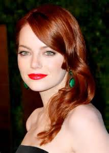 auburn hair color ideas light auburn hair brown hairs