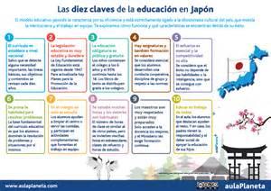 marco pdf educativo 2016 ecuador las diez claves de la educaci 243 n en jap 243 n aulaplaneta