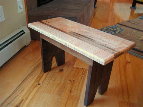 five board bench 5 board bench by will delaney lumberjocks com